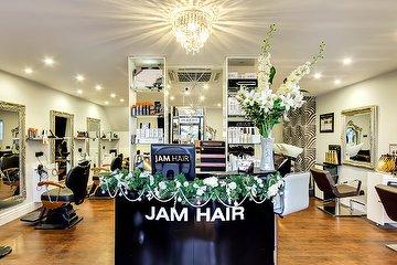 JAM Hair