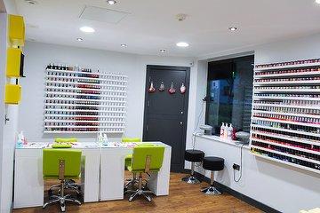 Office Nails & Beauty