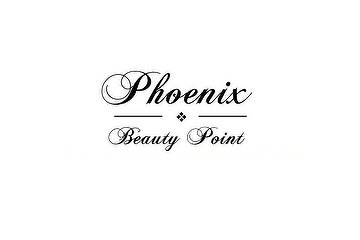 Phoenix Beauty Point
