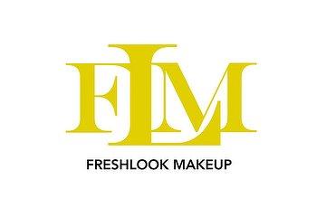 Freshlook Makeup
