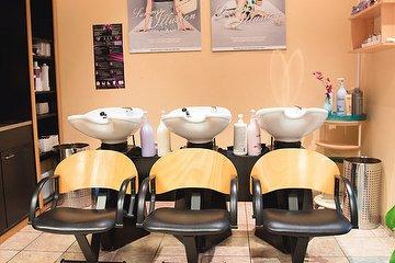 Mc Barbers das Friseurerlebnis
