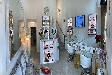 VanValdis Beauty Atelier