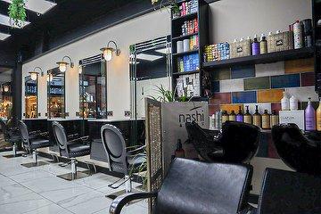Hairart Kingston