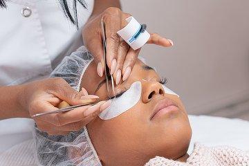 Privé Beauty & Skincare