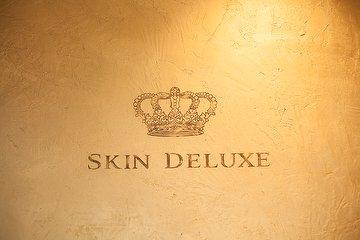 Skin Deluxe