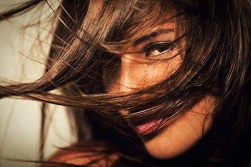 Ascend Hair & Beauty