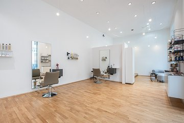 VYDEN SALON 1030