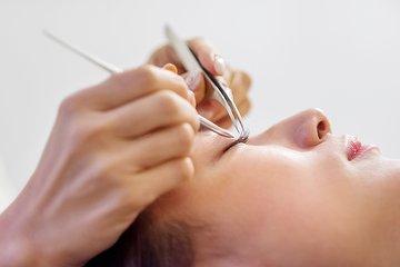 Beauty Studio Dein Augenblick