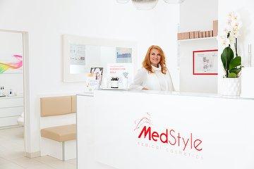 MedStyle medical cosmetics - Mödling