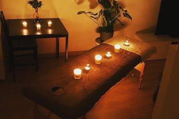 Massage by L