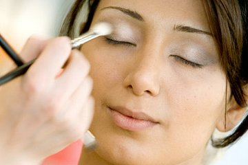 Sema Walker Makeup and Beauty