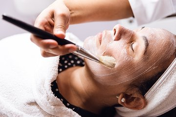 Glow Skin Expert