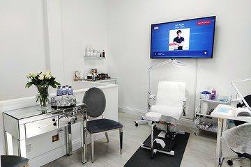 MP Beauty Estetic Clinic