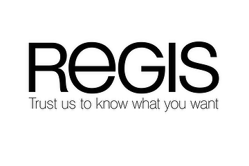 Regis Hair Salon - Warrington
