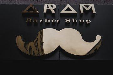 Aram Barbershop