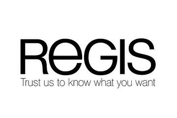 Regis Hair Salon - Kingston