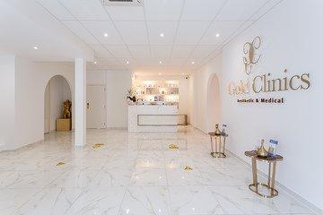 Gold Clinics