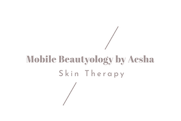 MobileBeautyology By Acsha at Mobile Beauty