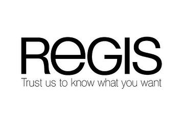 Regis Hair Salon - Gateshead