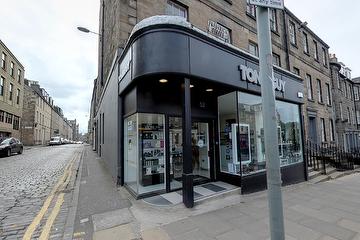 Edinburgh Medispa