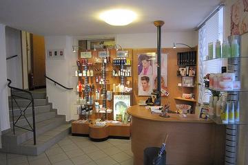 Wienerhaarwerkstatt
