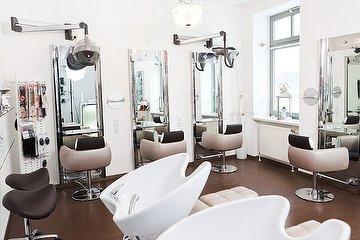 Haar Lounge, 23. Bezirk, Wien