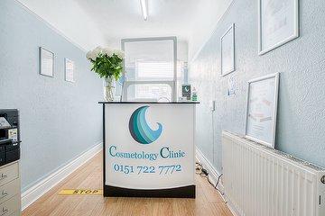 Cosmetology Clinic & Training