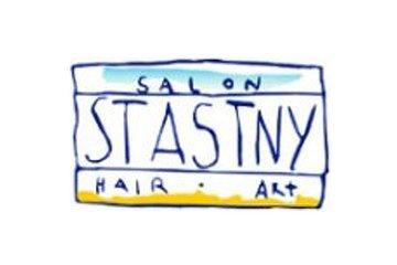Salon Stastny, Gföhl, Niederösterreich