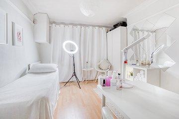 Silverdale Beauty Room