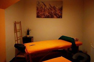 Massage City Points Hilversum, Hilversum, Noord-Holland