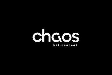 chaos hairconcept - Wörgl, Wörgl, Tirol
