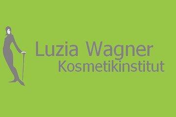 Kosmetikinstitut Luzia Wagner