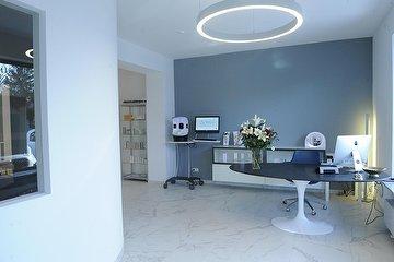AW Medical Aesthetics