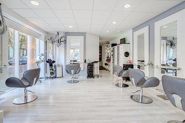 Salon Beau Rivage