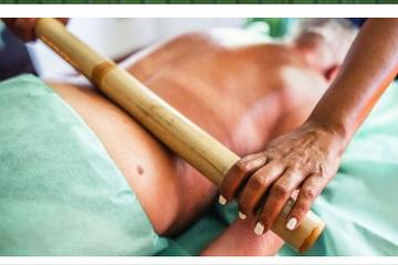 Brasil Massage & zuckersüße Haarentfernung - Düsseldorf, Mörsenbroich, Düsseldorf