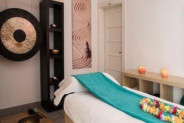 WellnessIdeen - Mobile Massagen, Weidenpesch, Köln