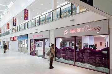 Adorn Beauty High Wycombe