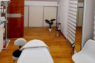 Sveikatos ir grožio klinika Labkosma, Klaipeda