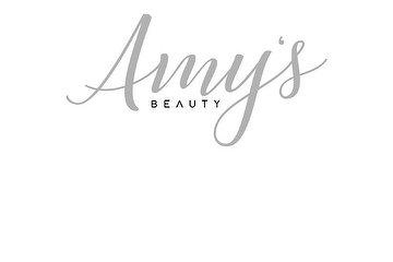 Amy's Beauty