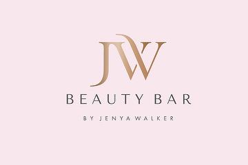 Beauty Bar by Jenya Walker