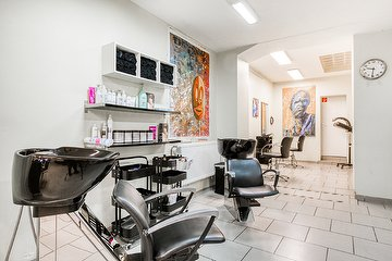 Clement Hair Studio