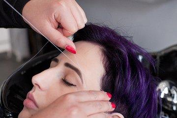 Diva Skin Care & Laser