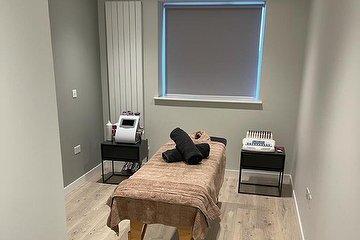 Dr Raphael's Treatment Clinic