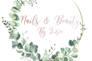Nails & Beauty By Lisa