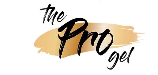 The Pro Gel