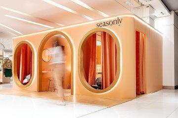 Seasonly - Studio Haussmann