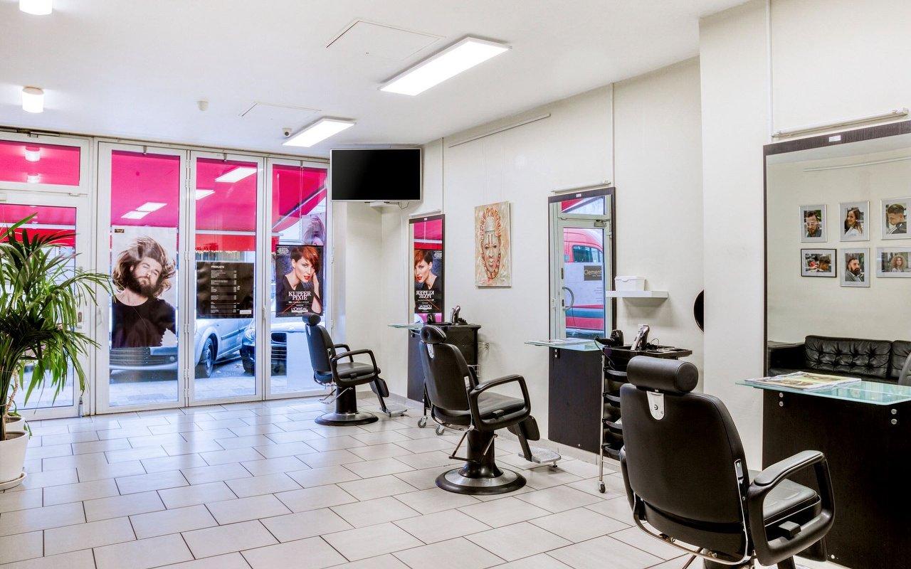 Top 18 Friseure und Friseursalons in Köln   Treatwell