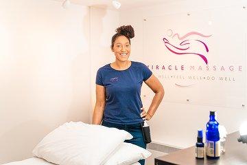 Miracle Massage