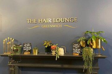 The Hair Lounge Greenwich