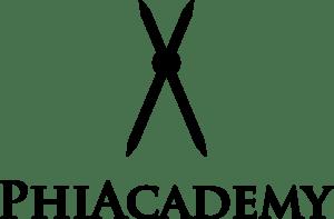 PhiAcademy
